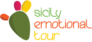 Sicily emotional tour
